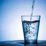 Why Filtered Water with Treatment for Hair Loss