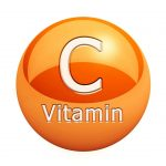 Vitamin C to Saturation Safely with Trichologist, Hair Specialist