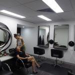 Hair Loss Hairdressers, Absolique Hair Health Clinic