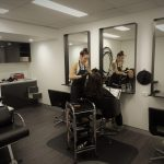 Hair Loss Hairdresser Brisbane New Hairdressing Services at Absolique