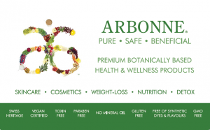 Trichologist Brisbane Introduces Arbonne